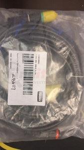 AL956117 by HALDEX - Connection Cable