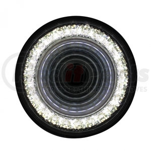 """36836 by UNITED PACIFIC - 24 LED 4"""" """"MIRAGE"""" Back-Up Light"""