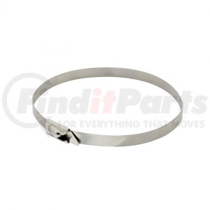 """90322 by UNITED PACIFIC - 8"""" Stainless Locking Cable Ties (8 Pack)"""