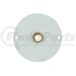 30511-1 by UNITED PACIFIC - Bulb Holder For Conversion Kit