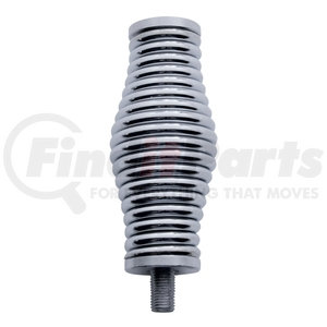 """21698 by UNITED PACIFIC - """"Super Heavy Duty"""" Antenna Spring"""