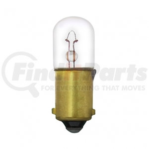1893 by UNITED PACIFIC - 1893 Bulb 12V 2 CP