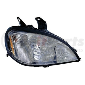31343 by UNITED PACIFIC - 1996 - 2004 Freightliner Columbia Headlight - Passenger