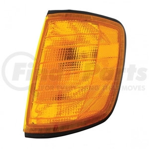 32353 by UNITED PACIFIC - 1990-2007 Freightliner FLD Turn Signal Light - Driver