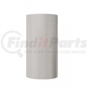 """EC-77 by UNITED PACIFIC - Exhaust Elbow Connector Sleeve Insert - 7"""" O.D. to 7"""" O.D."""