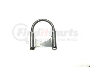 500250 by FIVE STAR MANUFACTURING CO - U-CLAMP