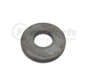 """005-149-00 by DEXTER AXLE - WASHER PLAIN 1.062"""" .31 (Representative Image)"""