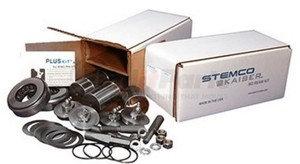 70.122.05 by STEMCO-KAISER - PlusKit® King Pin Kit