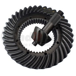 219009 by WORLD AMERICAN - GEAR SET RT402, 3.55 RATIO