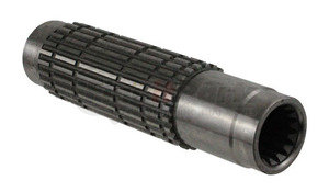 06T36136 by MUNCIE POWER PRODUCTS - TG-P HYD SHAFT