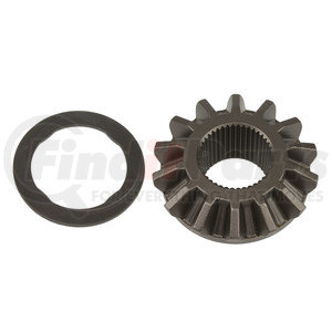 KIT_2759 by WORLD AMERICAN - SIDE GEAR & WASHER KIT RT40-14