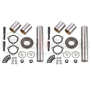 WAK548 by WORLD AMERICAN - KING PIN KIT- TYPE 2 FORD