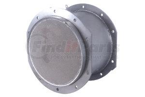 39000 by DINEX - DPF Kit for Isuzu 6HK1