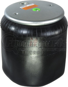 TR8864 by TORQUE PARTS - Plastic - Peterbilt 03-08716, C81-1011, C81-1013