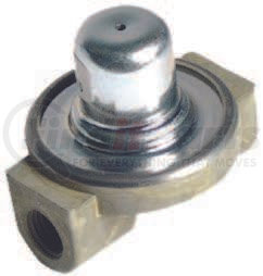 118181 by WILLIAMS CONTROLS - WM778A Pressure Protection Valve
