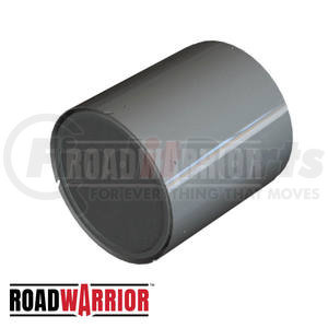 D2003-SA by ROADWARRIOR - DPF, Caterpillar 358-3659 Direct Fit Replacement