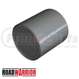 D2002-SA by ROADWARRIOR - DPF, Caterpillar 358-3662 Direct Fit Replacement