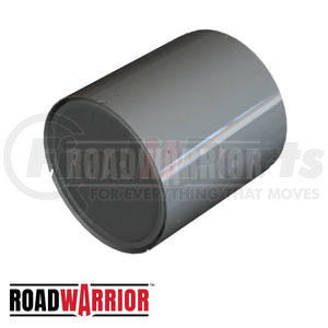 D2001-SA by ROADWARRIOR - DPF, Caterpillar 358-3664 Direct Fit Replacement