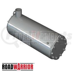 D2018-FX by ROADWARRIOR - DPF, Caterpillar 380-9180 Direct Fit Replacement