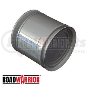 D2046-SA by ROADWARRIOR - DPF, Caterpillar 480-6760 Direct Fit Replacement