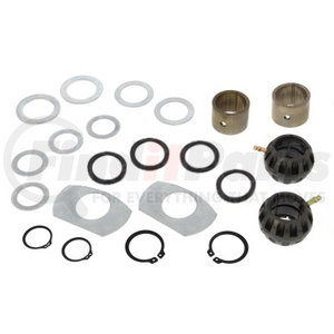 E9790A by EUCLID - Camshaft Repair Kit