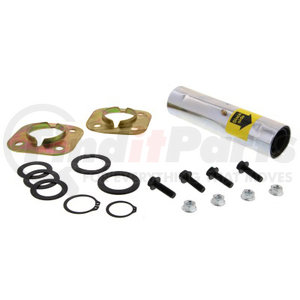 E11897 by EUCLID - Camshaft Repair Kit