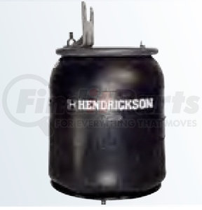 56917002 by HENDRICKSON - AIR SPRING ASBLY
