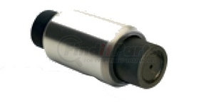 HDR49400000L by FREIGHTLINER - HD CENTER BUSHING 40K Welded Plug