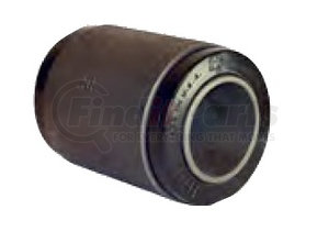 15424-000 by HENDRICKSON - R1000 Rubber End Bushing 100K 7 3/4""