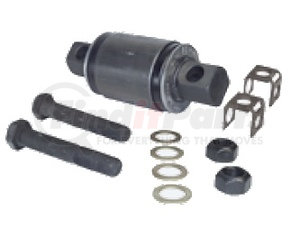 34013-088 by HENDRICKSON - CONNECTOR KIT One Beam End