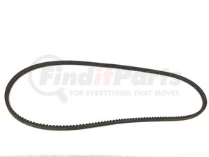 17525DR by DRIVE RITE - BELT