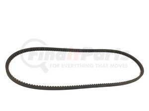 17485DR by DRIVE RITE - BELT