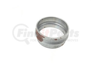 26008741 by AMERICAN AXLE & MANUFACTURING - DIFF SPACER COLLAPSABLE