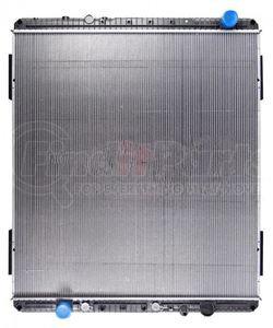 42-10534 by REACH COOLING - FREIGHTLINER / STERLING Coronado/W125 Radiator