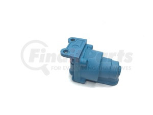 OR289144X by BENDIX - LQ-4 CORELESS VALVE, Remanufactured