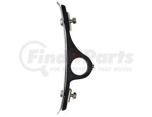 8591005 by BUYERS PRODUCTS - Replacement Pair Fender Hanger Brackets