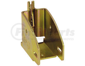 01100 by BUYERS PRODUCTS - E-Track Board Holder