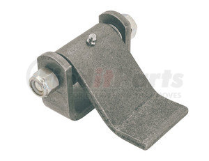 3008647 by BUYERS PRODUCTS - Steel Bushing for B2426F Series Hinge