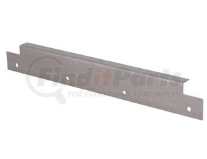 MFBH2375A by BUYERS PRODUCTS - 90° Mudflap Mounting Plate