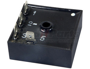 3022840 by BUYERS PRODUCTS - Dump Body Vibrator Timer