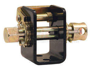 5482100 by BUYERS PRODUCTS - Lashing Winch