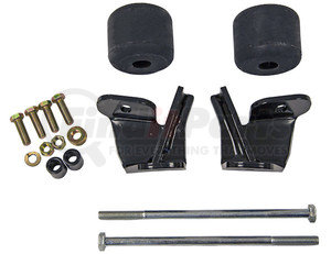 5562009 by BUYERS PRODUCTS - Auxiliary Front Leveling Kits