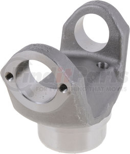 8-28-147 by DANA HOLDING CORPORATION - DANA ORIGINAL OEM, TUBE YOKE