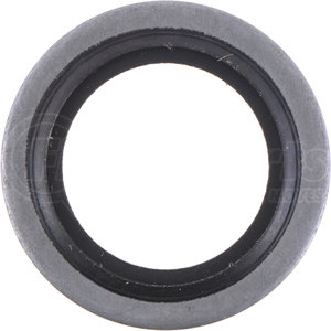 673999 by DANA HOLDING CORPORATION - Washer Sealing