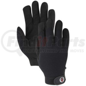 AG7000TL by MAGID GLOVE & SAFETY MFG.LLC. - SYNTHETIC LEATHE