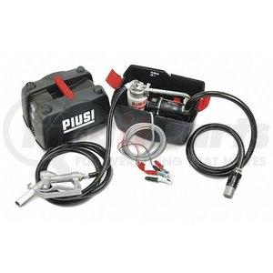 F0023101B by PIUSI - Piusi Box 12V Pro-Portable Diesel Pump