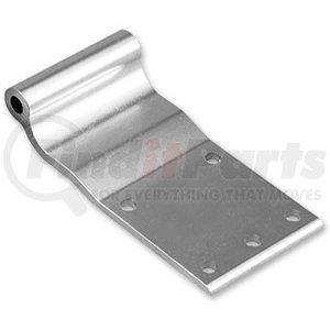 HS16-06 by FLEET ENGINEERS - Application for Fruehauf, 3- or 5-Hole Aluminum Hinge