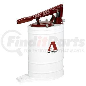7149-4 by ALEMITE - 7149 Series Multi Pressure Bucket Pump
