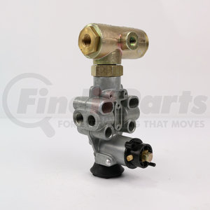 Power Products 90054007P Replacement Air Ride Suspension Height Control Valve