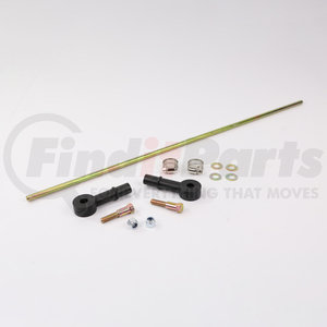 SRK168P by POWER PRODUCTS - Height Control Linkage Kit 90054007